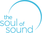 the soul of sound